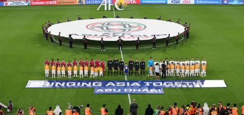 جدال قطر و امارات با مدعیان برای حضور در نیمه نهایی