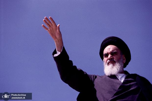چرا امام خمینی «جهاد سازندگی» را تاسیس کرد؟