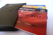 اعلام شرایط پذیرش سهام عدالت برای وثیقه کارت اعتباری بانکی