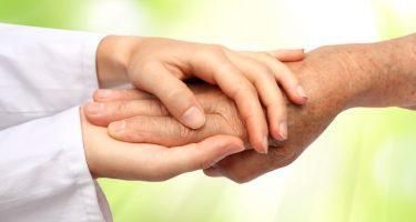 تاثیر مصرف آنتی اکسیدان بر درمان پارکینسون