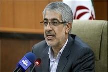 طرح فاضلاب شرق مازندران از بهشهر اجرا می شود