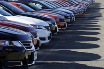 نقش سفتهبازان در بازار خودرو