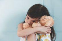 کودکان آسیب پذیرترین قشر جامعه هدف بهزیستی هستند