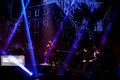 ۱۲هزار نفر از جشنواره موسیقی فجر فارس استقبال کردند