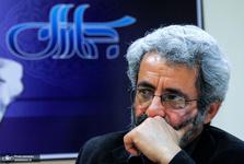 واکنش فعال سیاسی اصولگرا به حواشی سخنرانی ظریف در مجلس