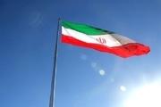 مشاور وزیر اطلاعات: دشمنان اذعان دارند که امکان مهار ایران از بین رفته است