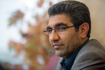 مدیران 200 بنگاه اقتصادی کرمانشاه آموزشهای مالی و بازاریابی می بینند
