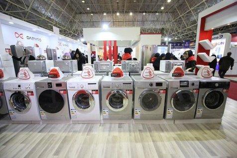 جی پلاس؛ جدیدترین قیمت ماشین لباسشویی در بازار+جدول/10تیر 99