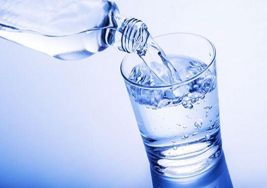 سالم ترین نوشیدنی