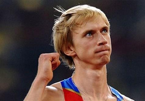 قهرمان المپیک پکن دوپینگی شد