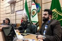 دانشآموزان یزدی مراقبت توطئه فرهنگی دشمنان نظام باشند