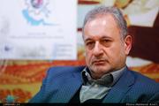 تولید 6.5 میلیون بشکه ای نفت ایران ممکن است؟/ پاسخ حسنتاش به اظهارات وزیر نفت