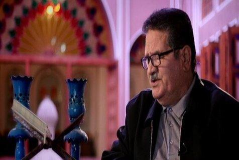 استاد آواز چنگیز حبیبیان و محمد معتمدی درگذشت