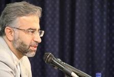 زاهدی وفا، عضو شورای الگوی اسلامی- ایرانی: الگوی پیشرفت ما نمی تواند مستقل از روابط جهانی باشد/ جایگاه سند الگو در مرتبه بعد از قانون اساسی است