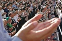 استکبار جهانی با شکست های متعدد مقابل مسلمانان مواجه شده است