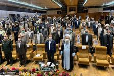 گزارش بدون سانسور جماران از جلسه پر تنش جهانگیری با سران عشایر و نخبگان در مورد مشکلات خوزستان + فیلم