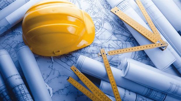 راهنمای استخدام مهندس با نیازمندیهای همشهری