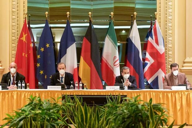 نشست کمیسیون مشترک برجام سهشنبه در وین برگزار میشود