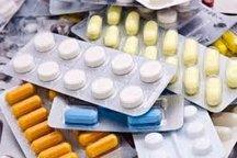 سازمان غذا و دارو: مشکل تامین دارو در کشور وجود ندارد