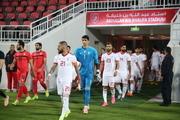 با نتایج دیشب تیم ملی چطور به جام جهانی صعود می کند؟