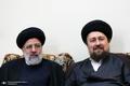 حاشیه های تجدید میثاق رئیس قوه قضائیه و مسئولان عالی قضایی با آرمانهای امام خمینی(س)