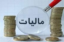 40 درصد اقتصاد ایران از پرداخت مالیات معاف است