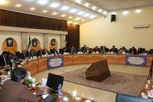 رویکرد نمایندگان مردم کرمان به آموزش های فنی و حرفه ای