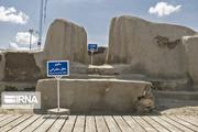 کاهش ۵۰ درصدی دستگیری متعرّضان به مراکز تاریخی آذربایجانغربی