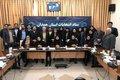 ۲۷۰ خبرنگار انتخابات مجلس یازدهم در همدان را پوشش خبری می دهند