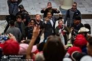 جریان رسوایی دخالت برخی نمایندگان در حمله به کنگره چیست+ اسامی