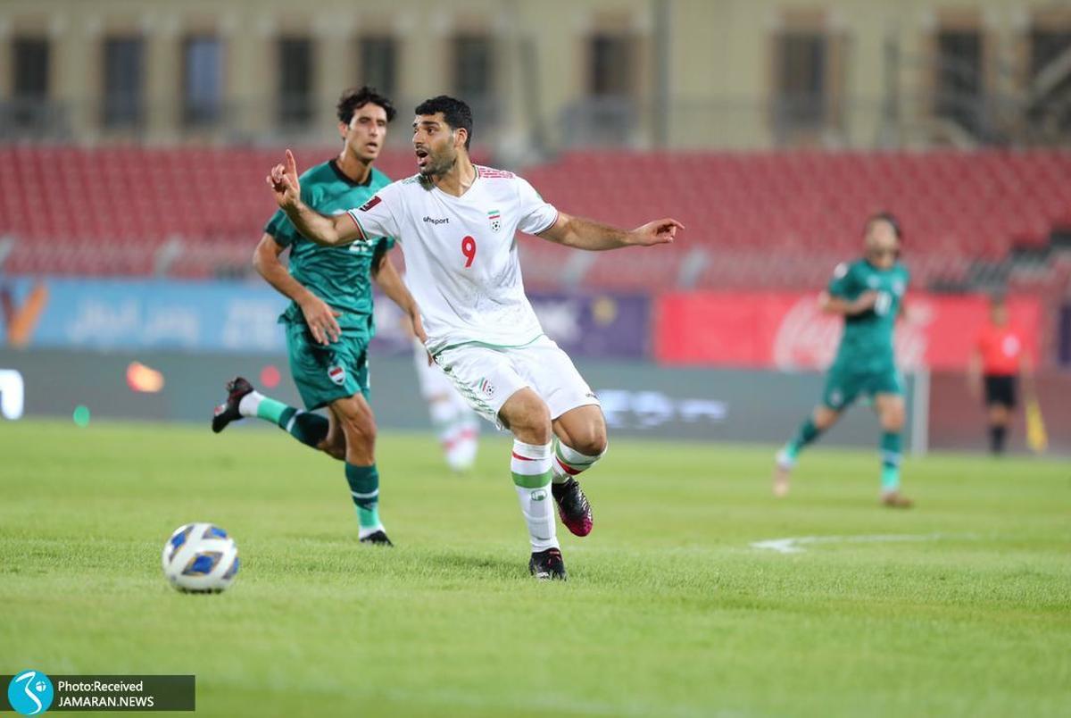 پایان ضرب الاجل میزبانی در تهران تا ساعاتی دیگر/ AFC چند میلیون دلار میخواهد؟