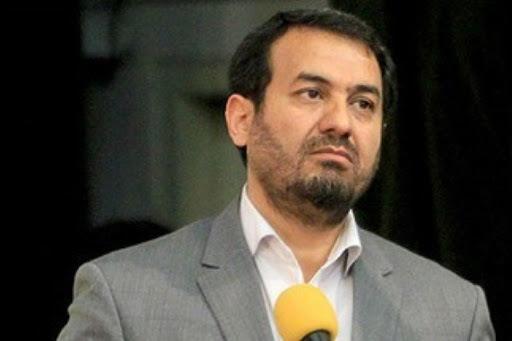 بازگشایی مدارس استان مرکزی از 27 اردیبهشت