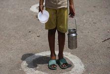 کرونا باعث گرسنگی 130 میلیون نفر در جهان می شود