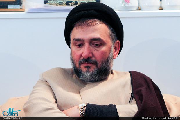 واکنش ابطحی به پیشنهاد عباس عبدی: استعفای رییسجمهور دست خودش نیست / خاتمی، میخواست و نتوانست!