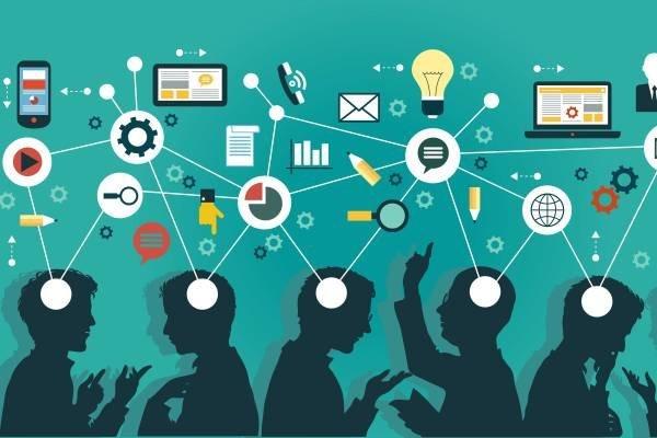 اجرای آیین نامه حمایت از کسب و کارهای نوپا در قالب طرح نوآفرین