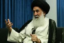 حضور ولی فقیه در راس حاکمیت از برکات اصلی انقلاب است