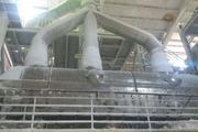 املاح معدنی ایران ۳۰ تن نمک خواراکی به خارج از کشور صادر کرد