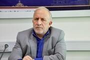 ۳۰۰۰ مدرسه استان همدان در شبکه آموزشی دانش آموزان عضویت دارند
