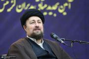 سید حسن خمینی: درباره وصیت نامه امام سخن خواهم گفت
