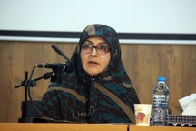 بررسی لایحه تامین امنیت زنان در قوه قضاییه و تقدیم آن به مجلس تا دو هفته آینده