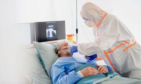 آنفلوآنزا شیوع کرونا را 2.5 برابر افزایش می دهد
