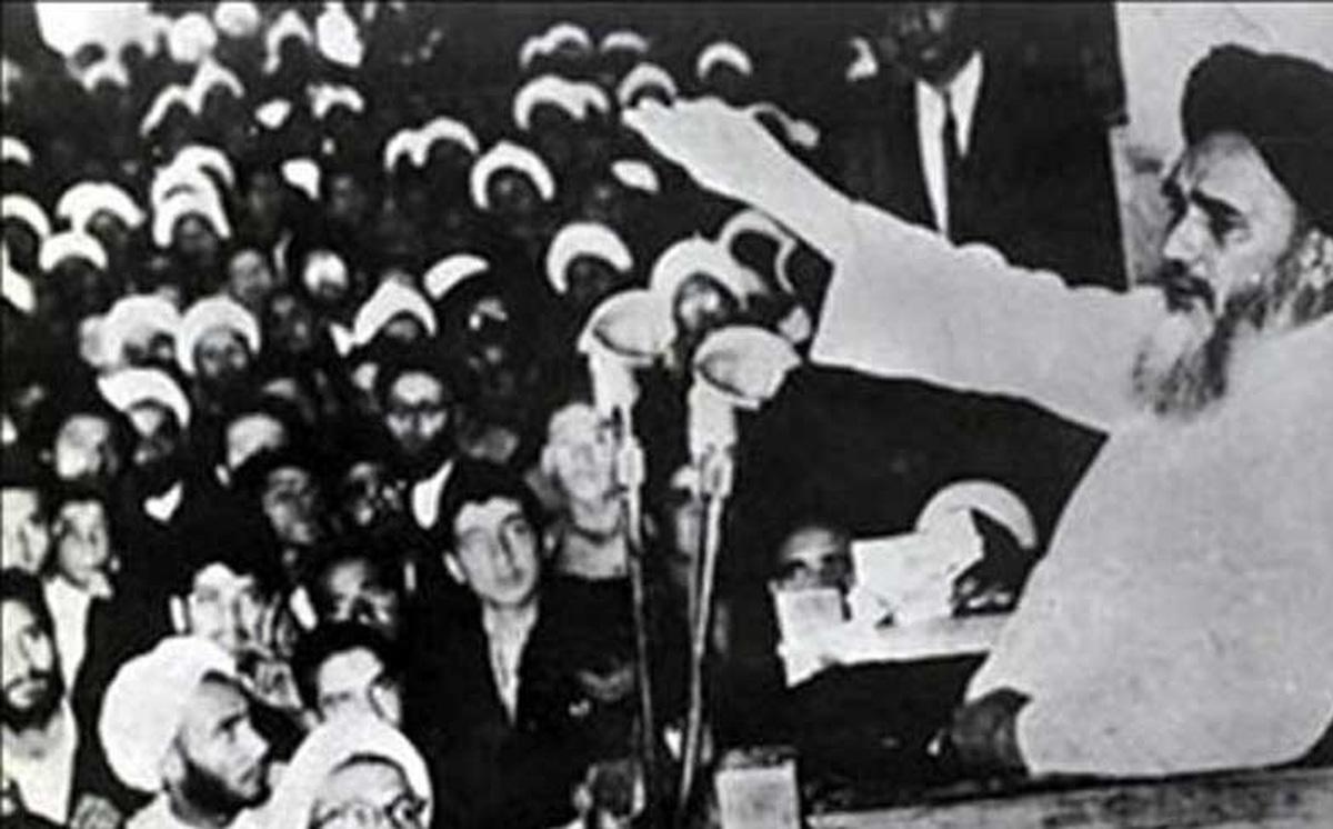 عکس در مورد 14 خرداد