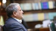محسن هاشمی: شهرداری هزینههای تبلیغاتی و تشریفاتی را حذف کند