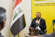 جنبش نُجَباء: بایکوت اطلاعاتی صهیونیستها را خواهیم شکست