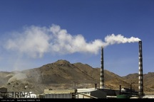 مخالف سرمایه گذاری صنایع آلاینده در تیران و کرون هستیم