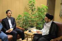 شهردار شیراز: 70 درصد از ساخت و سازها در محله سعدی فاقد پروانه است