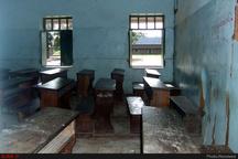 30 درصد مدارس استان یزد نیاز به بازسازی و نوسازی دارند