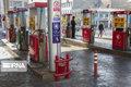 بسیج امکانات جایگاههای سوخت جنوب آذربایجانغربی برای مقابله با کرونا