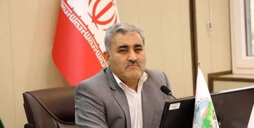 پیشتازی استان فارس در جذب اعتبارات صندوق توسعه ملی