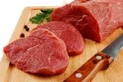 گوشت قرمز در همدان تا عیدنوروز گران نمیشود